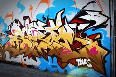 sirum_graffiti-wall-art_55