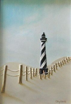 Lighthouse Wall Art lighthouse painting | 5 | pinterest | lighthouse painting