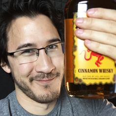Oh Markimoo... What are you up to today?