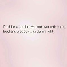 All The Feels, Belly Laughs, True Stories, Quotations, Best Quotes, Lol, Puppies, Feelings, Words