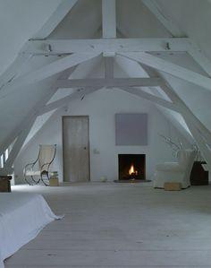Best-interior-designers-top-interior-designer-axel-vervoordt-17 Best-interior-designers-top-interior-designer-axel-vervoordt-17