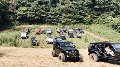 pinterest— Karsyn rae Jeep Wrangler Tj, Jeep Jeep, Tumblr Car, Vsco Video, Jeep Wave, Suv Models, Life Video, Maserati, Luxury Cars