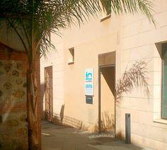 El organismo tendría que haber aportado parcelas municipales por un valor de 4,3 millones de euros.   La Empresa Municipal de Servicios, Vivienda, Infraestructura y Promoción de Vélez-Málaga (Emvipsa) se encuentra en causa de disolución por el desequilibrio patrimonial que viene arrastrando desde 2016.