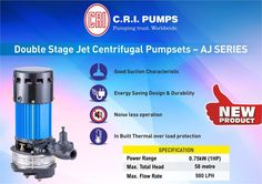 The CRI solar pumps is used for agricultural, farms, gardens, drinking water, households, commercial and industrial  purposes at low cost.  #agriculturepumpsmanufacturerindia # residentialpumps # industrialpumpsmanufacturer #solarpumpscoimbatore