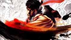 Street Fighter IV: un videojuego de lucha producido por Capcom, puedes jugarlo en: iOS, PlayStation 3, Xbox 360 y PC.