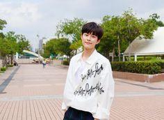 Yoo Seonho, Boy Idols, Cube Entertainment, Actors, Shit Happens, My Love, Boys, Twitter, Actor