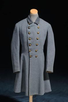 Civil War Flags, Soldier Costume, Civil Wars, Military Photos, Military Uniforms, American Civil War, Soldiers, North Carolina, Vintage Photos