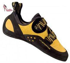 La Sportiva Katana - 36 - Chaussures la sportiva (*Partner-Link)