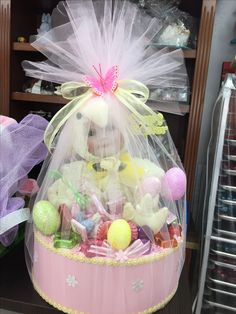 Easter Chocolete baskets Chocolate Bunny, Baskets, Easter, Children, Cake, Young Children, Boys, Hampers, Easter Activities