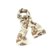 Rock Paper Kisses. Erin Scarf