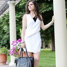 Classy& Chic -FashionEdible