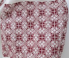 Flora, Quilts, Blanket, Rugs, Blouse, Home Decor, Farmhouse Rugs, Decoration Home, Room Decor
