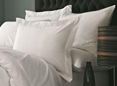 Wholesale Suppliers of Hotel Quality Bedding, Towels & Restaurant Linens Bath Table, Premium Hotel, Pillowcases, Table Linens, Sweet Home, Boutique, Luxury, Bed, Tablecloths