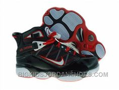 Kids Black White Red, cheap Jordan Kids, If you want to look Kids Black White Red, you can view the Jordan Kids categories, there have many styles of sneaker shoes you can choose here. Discount Jordans, Cheap Jordans, New Jordans Shoes, Kids Jordans, Jordan Shoes For Kids, Michael Jordan Shoes, Air Jordan Shoes, Retro Shoes, Nike Air Jordan Retro