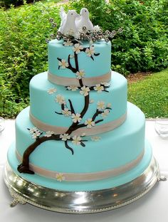 Religious Wedding Cake Toppers | The Wedding Specialists