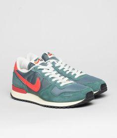Nike Sportswear - Nike Air Vortex (VNTG)