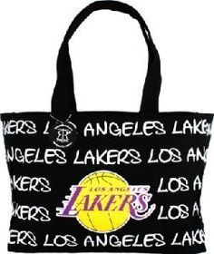 Los Angeles Lakers Large Messenger Bag I LOVE Robin Ruth! Girly Stuff, Girly Things, Large Messenger Bags, Los Angeles Lakers, Robin, Reusable Tote Bags, My Love, Girl Things, Girl Things