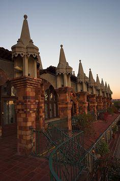 Mission Inn Riverside, CA | Flickr - Photo Sharing!