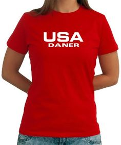 f8d0f88d 10 Best Synchronized Swimming Women T-Shirts images | Synchronized ...
