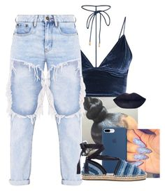 """Untitled #228"" by michalsavagebish ❤ liked on Polyvore featuring Jimmy Choo"