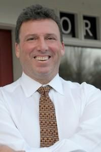 Dr. Brian McKay DC