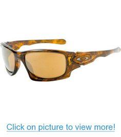 oakley mens blender sport non polarized sunglasses  oakley men's ten rectangular sunglasses