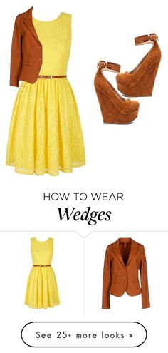 """""""Untitled #7"""" by ala009842 on Polyvore featuring Yumi, Imperial, women's clothing, women's fashion, women, female, woman, misses and juniors"""