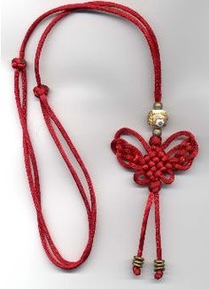 Chinese Knot -1 - China Chinese Knot, Knot | Made-in-China.com Mobile