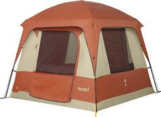 Best Camping Tents  | Eureka Copper Canyon 4 TentEureka Copper Canyon 4 Tent * Learn more by visiting the image link. Note:It is Affiliate Link to Amazon.