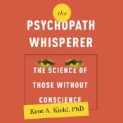 We know of psychopaths from chilling headlines and stories in the news and movies - from Ted Bundy and John Wayne Gacy to Hannibal Lecter and Dexter Morgan. As Dr. Kent Kiehl shows, psychopaths can be identified by a checklist of symptoms that includes pathological lying; lack of empathy, guilt, and remorse; grandiose sense of self-worth; manipulation; and failure to accept one's actions. But why do psychopaths behave the way they do? Is it the result of their environment - how they were ...