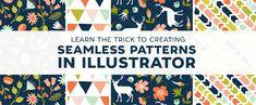seamelss-pattern-in-ai