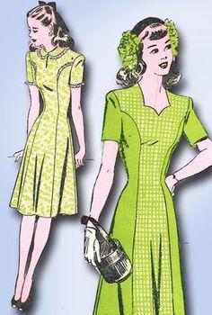 a950edda5d3b7b 23 fantastische afbeeldingen over Lindy - Vintage fashion ...
