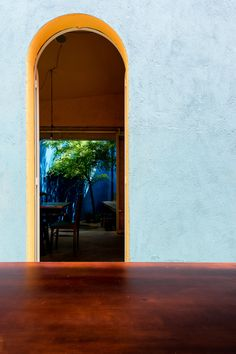 Hẻm restaurant | atelier tho.A | Archinect
