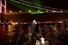 sürpriz evlilik teklifi surprise marriage proposal
