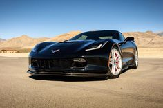 Awesome Cars sports 2017: free computer wallpaper for corvette, 2048 x 1360 (580 kB)...  ololoshenka Check more at http://autoboard.pro/2017/2017/04/08/cars-sports-2017-free-computer-wallpaper-for-corvette-2048-x-1360-580-kb-ololoshenka/