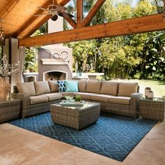 1000+ Images About Jerome's Furniture On Pinterest. Gardenscape Patio Collection. Open Patio Roof Designs. Henley 6 Seater Patio Furniture Set - Brown. Cheap Plastic Patio Table And Chairs. Porch An Patio. Bar Back Patio Odessa Tx. Discount Patio Furniture Chicago. Loose Stone Patio Designs