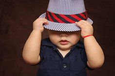 hello gays here im provide cute baby pictures for you free downlods and images for you cute baby images and wallpaper here. Baby Images, Baby Pictures, Hd Images, Baby Photos, Funny Pictures, Fashion Kids, Fashion Fashion, Fashion Women, Babies Fashion