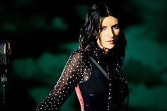 Laura Pausini Musician | Laura Pausini confirma su visita a nuestro país con dos ...