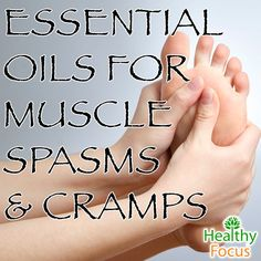 I am certain that everybody has experienced painful cramps from time to time. They might happen when you are in the middle of a run or a swim or even when you are feeling comfortable at home and are in the process of falling asleep. 2d