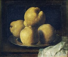 francisco de zurbaran - Google Search