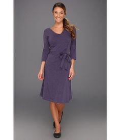 Kuhl Salza L/S Dress Acai - Zappos.com Free Shipping BOTH Ways