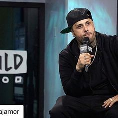 Nicky Jam with today at Youtube I, Instagram And Snapchat, Hollywood, Celebrities, Fictional Characters, Reggaeton, Te Quiero, Singers, Life
