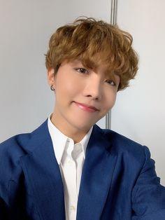 💜I love you (Ddaranghamnidha) ARMY 💜 Year 2020 fighting 💜 ARMY are my hope💜 Jungkook Jimin, Kim Namjoon, Kim Taehyung, Bts Bangtan Boy, Seokjin, Gwangju, Jung Hoseok, Mixtape, Bts J Hope
