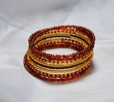Wire, Bracelets, Jewelry, Jewlery, Jewerly, Schmuck, Jewels, Jewelery, Bracelet