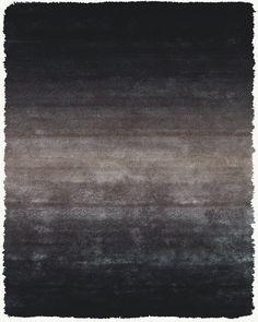 $349 Gray Rug