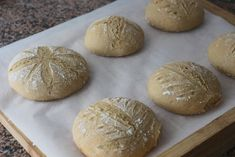 Pão de espelta caseiro – *Joana BBL* My Recipes, Healthy Recipes, Healthy Food, Yeast Bread, Cake Cookies, Carne, Food And Drink, Light Pasta, Puddings