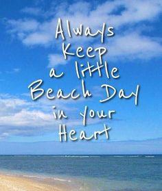 Always. #beach #beachlife #summerstillhere #travel #pcb #panamacitybeach #florida #gulfshores #emeraldcoast #sunshine #sunshinestate… Beach Ocean Quotes, Sunshine Holidays, Seals And Crofts, Camera World, Grand Haven, Florida, Romantic Cottage, Beach Signs, Treasure Island