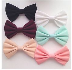 bow, bow,bow,bow,bow,bow,Bows