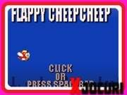 Flappy Bird, Big, Adventure