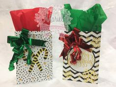 Gift Wrapping, Gifts, Ideas, Christmas 2016, Christmas Crafts, Innovative Products, Gift Wrapping Paper, Presents, Wrapping Gifts